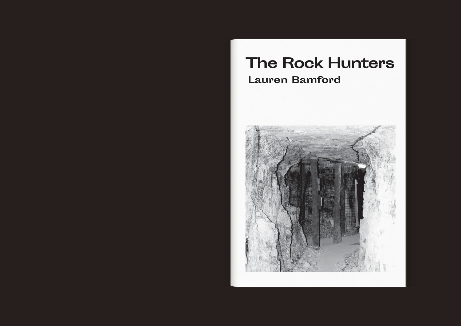 lauren-bamford-the-rock-hunters